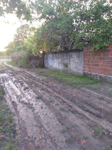 Vendo Terreno no Loteamento Village de Jacumã - Foto 4
