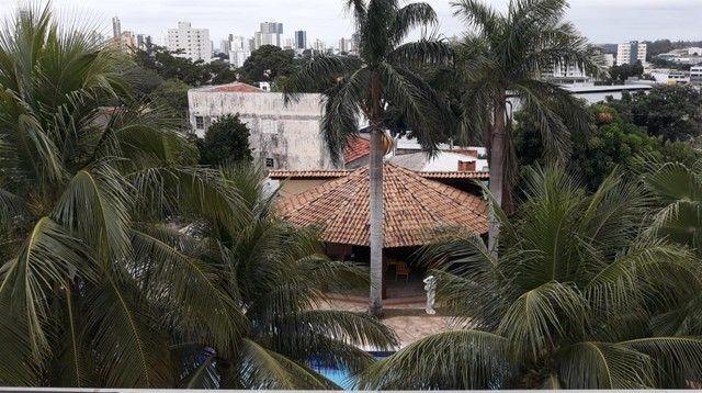 Casa de condomínio à venda com 4 dormitórios em Lixeira, Cuiabá cod:BR4SB12712 - Foto 13