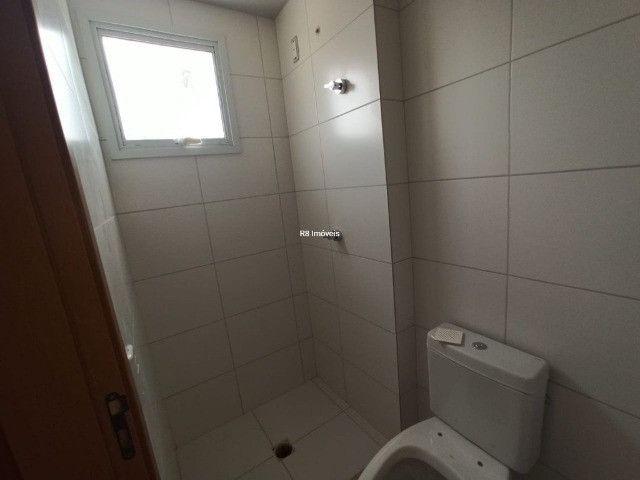 Apartamento 2 Suítes - Varandas do Parque Urgente - Foto 6