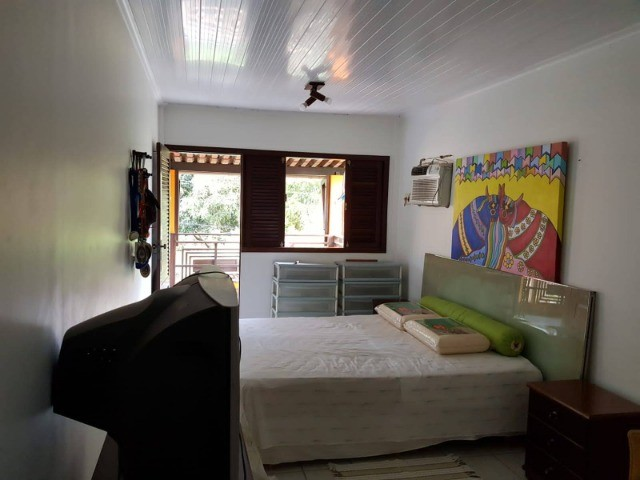 Casa em Condomínio em Aldeia 3 Quartos 220m² - Foto 10