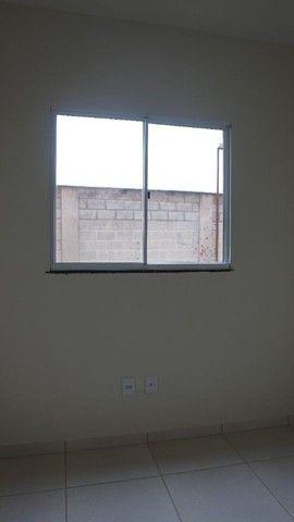 Apartamento para alugar com 2 dormitórios em Moinhos, Conselheiro lafaiete cod:8726 - Foto 8