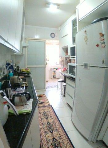 Apartamento à venda com 3 dormitórios em Vila cleopatra, Maringa cod:79900.8986 - Foto 5