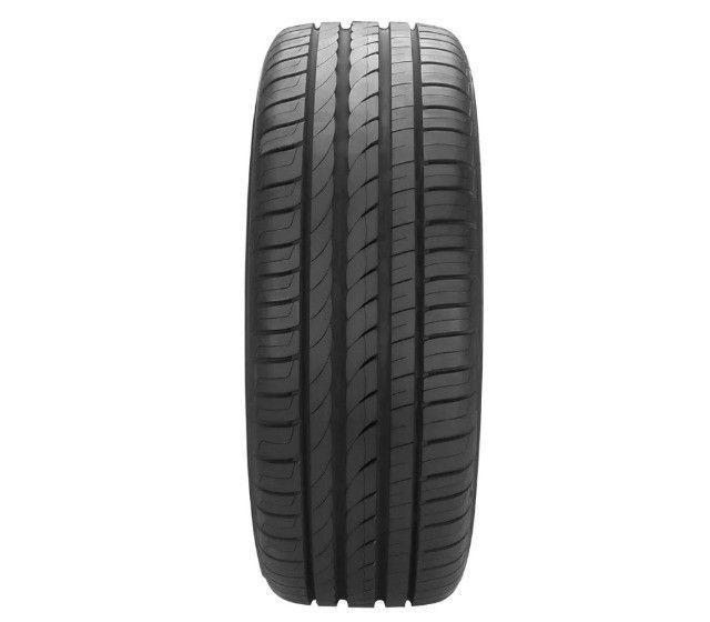 Pneu 195/55 R15 Pirelli Cinturato P1 Plus 85V Novo, original garantia
