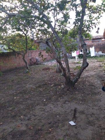Vendo Terreno no Loteamento Village de Jacumã - Foto 2