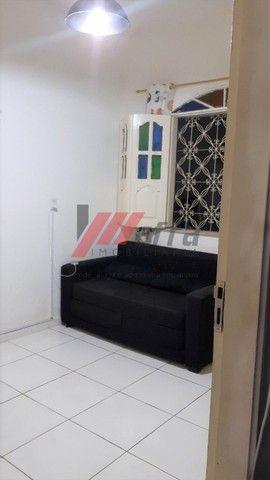 Casa à venda com 3 dormitórios em Bengui, Belém cod:473 - Foto 5