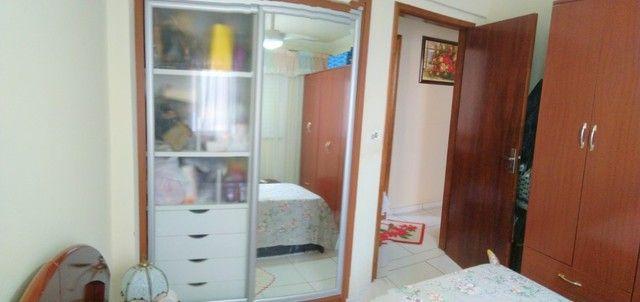 Apartamento à venda com 3 dormitórios em Vila cleopatra, Maringa cod:79900.8986 - Foto 16