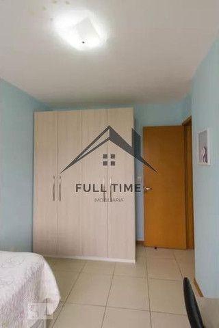 Lindo apartamento a venda com 3 Quartos na Barra da Tijuca - Estrelas - Foto 10