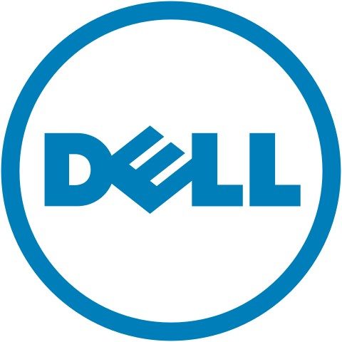 Dell Optiplex 990 - i5 2500 - 4gb DDR3 - HD 500gb. - Foto 3