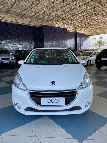 Peugeot / 208 Active Pack, muito novo!  - Foto 16