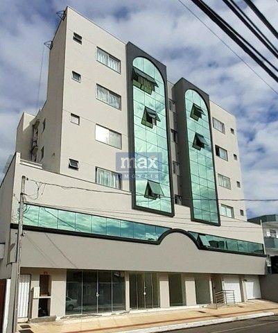 Escritório à venda em Centro, Balneário camboriú cod:7972