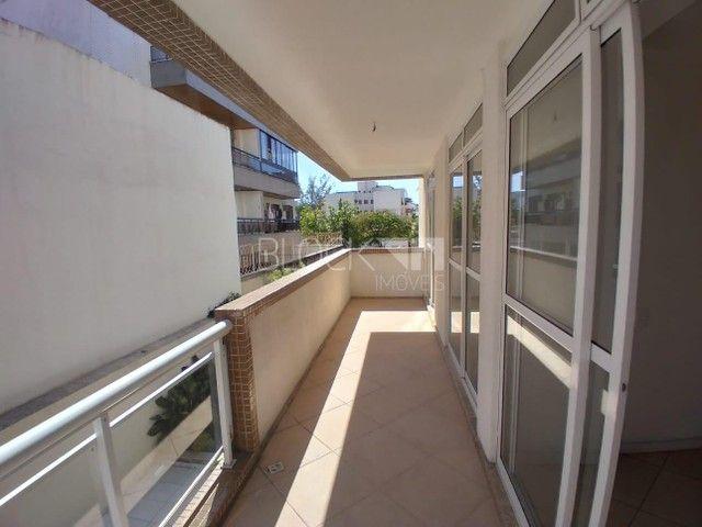 Apartamento à venda com 3 dormitórios cod:BI8841 - Foto 6