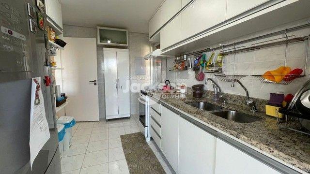 Apartamento 3/4 à venda, Greenville 134m², Salvador - Ba - Foto 8