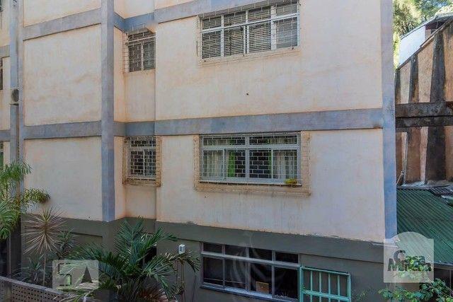 Apartamento à venda com 4 dormitórios em São lucas, Belo horizonte cod:321983 - Foto 20
