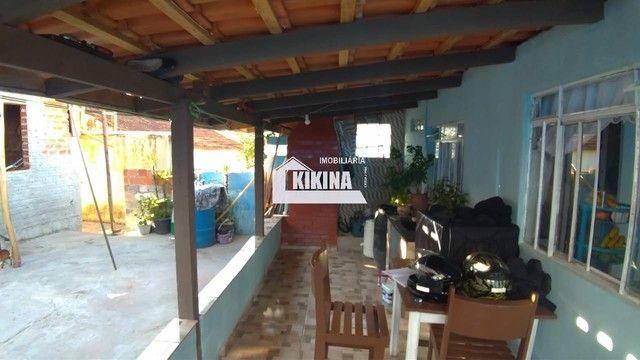 Casa à venda com 3 dormitórios em Uvaranas, Ponta grossa cod:02950.9021 - Foto 11