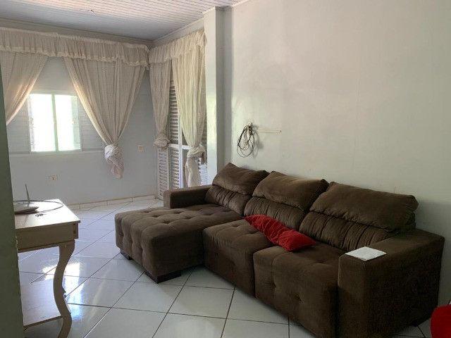 Casa com dois terrenos no São Gonçalo - Foto 15
