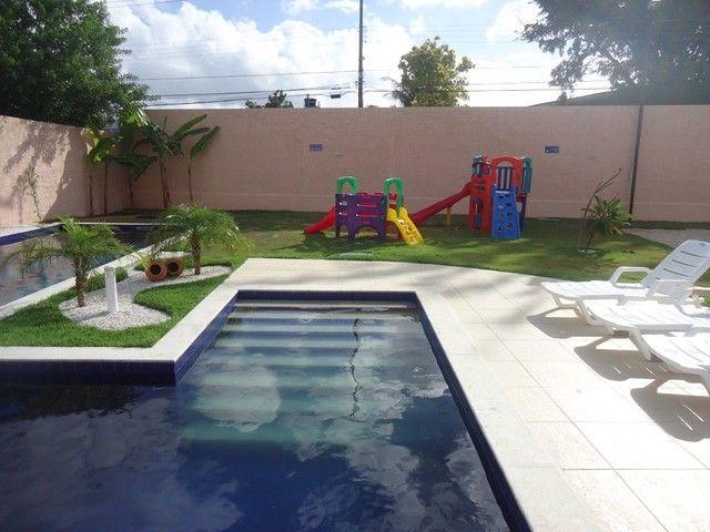 EXCELENTE apto na Santa Amélia, 53 m2, 2/4, totalmente reformado!!!! - Foto 4