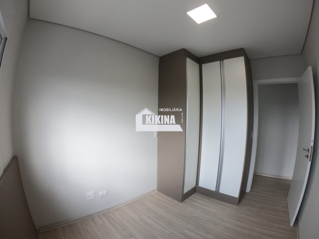 Apartamento para alugar com 3 dormitórios em Uvaranas, Ponta grossa cod:02950.9047 - Foto 20