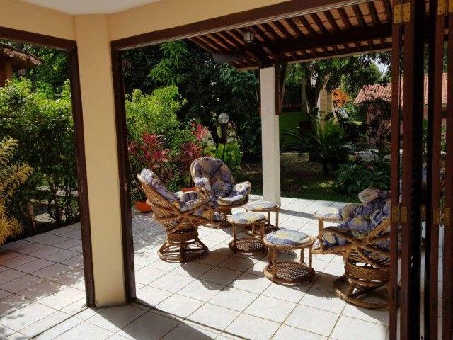 Casa em Condomínio em Aldeia 3 Quartos 220m² - Foto 18