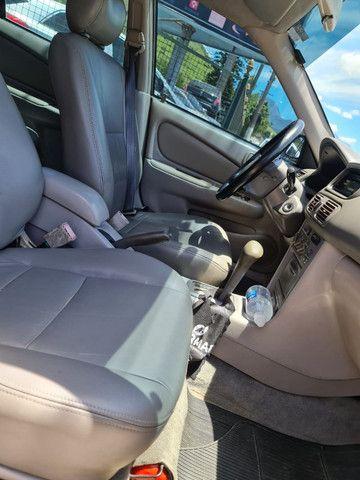 Toyota Corolla XLI 1.8 16v 2000 - Foto 6
