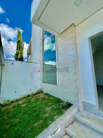 Casa Triplex Residencial e Comercial no Alto Marista - Foto 3