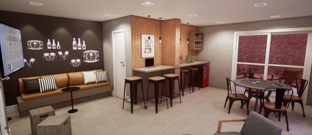 Apartamento à venda com 2 dormitórios em Jardim lindóia, Porto alegre cod:RG3798 - Foto 15