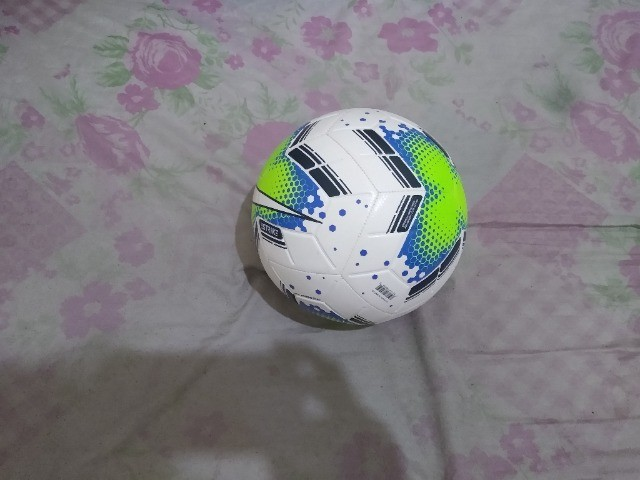 Bola Futebol Brasileiro - Foto 3