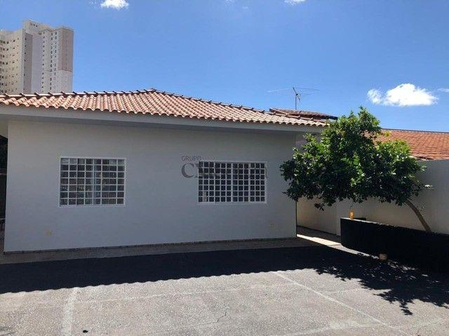 Escritório para alugar com 5 dormitórios em Santa rosa, Londrina cod:7179 - Foto 12