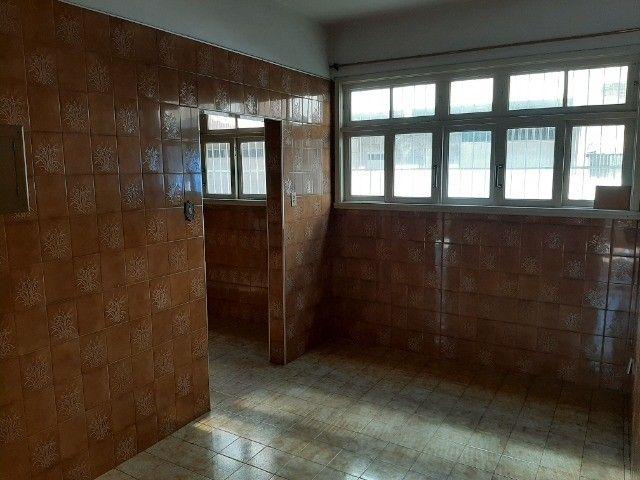 Apartamento padrão - 3 quartos - Laranjal - Foto 8