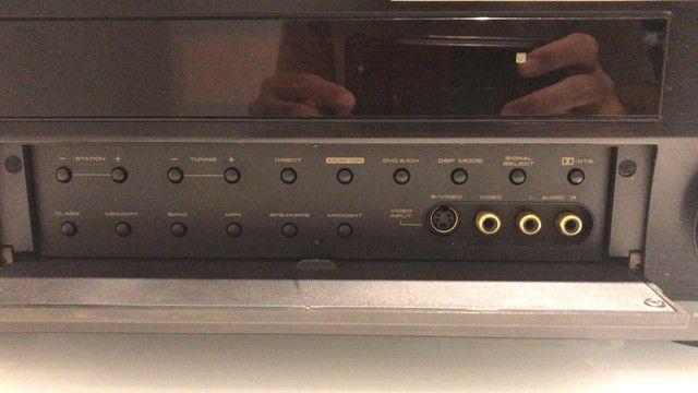 Pionner VSX-D710S - Foto 3