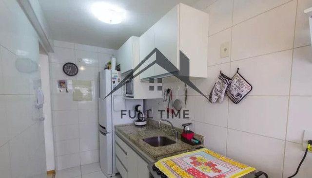 Lindo apartamento a venda com 3 Quartos na Barra da Tijuca - Estrelas - Foto 18