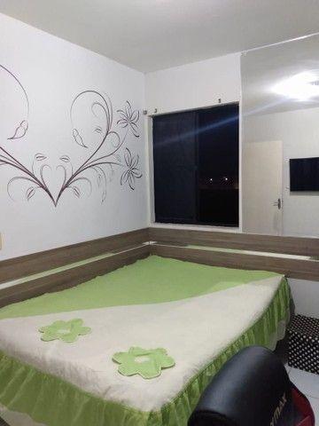 EXCELENTE apto na Santa Amélia, 53 m2, 2/4, totalmente reformado!!!! - Foto 20