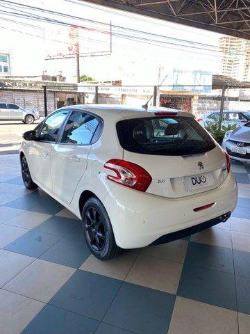 Peugeot / 208 Active Pack, muito novo!  - Foto 10