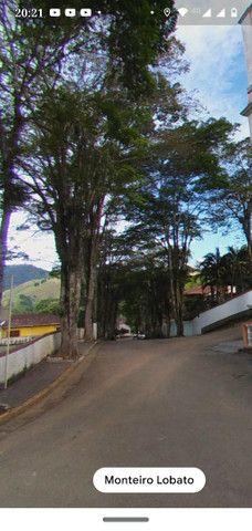 Vendo casa em Monteiro Lobato - Foto 2