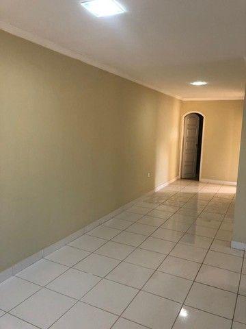 Alugo Casa em Moreno-PE (10 minutos do Outlet Recife) - Foto 8