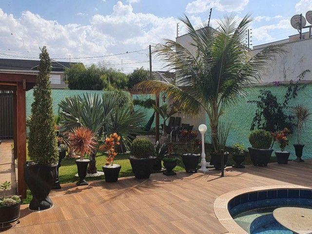 Vendo maravilhosa casa com piscina em Maringá <br> - Foto 10