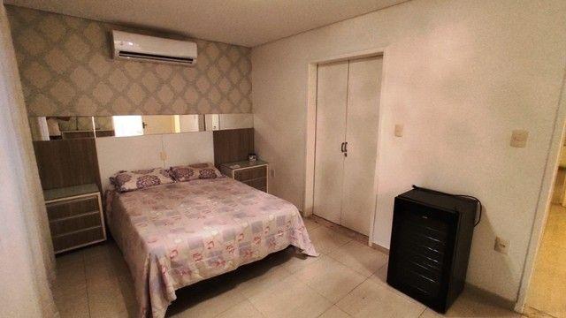 REF: CA001 - Casa a venda, Altiplano/Portal do Sol, 3 suítes, piscina - Foto 6