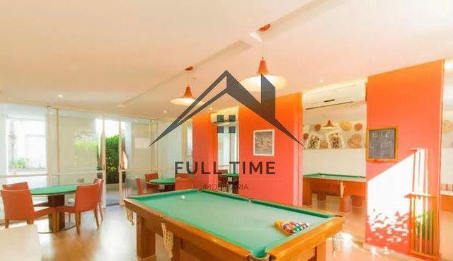 Lindo apartamento a venda com 3 Quartos na Barra da Tijuca - Estrelas - Foto 17