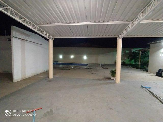 Vendo clube/espaço de festa em Petrolina. - Foto 3