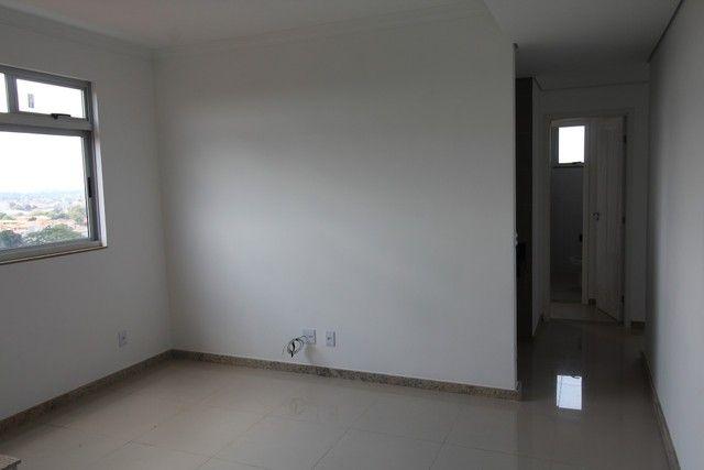 Cobertura à venda, 4 quartos, 2 suítes, 2 vagas, Rio Branco - Belo Horizonte/MG - Foto 10