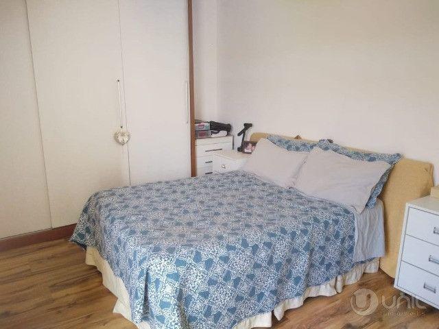 (CÓD:2250) Apartamento de 3 dormitórios - Balneário do Estreito / Fpolis - Foto 10