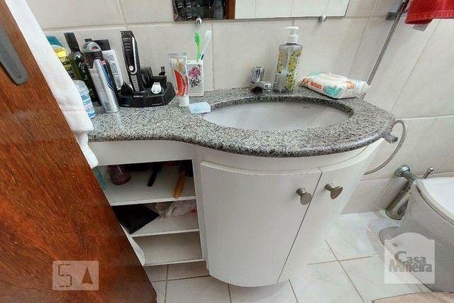Apartamento à venda com 3 dormitórios em Castelo, Belo horizonte cod:334448 - Foto 15