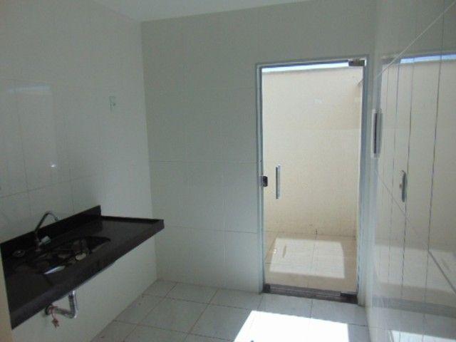 Excelente apto com área privativa de 2 quartos B. Candelária. - Foto 10