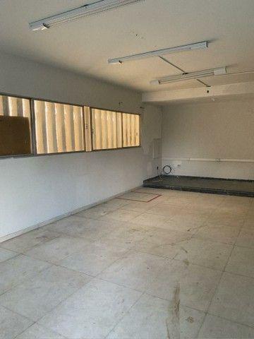 Casa para comercio 160m. I2 pavimentos -mbiribeira. Recife.Pe. - Foto 2