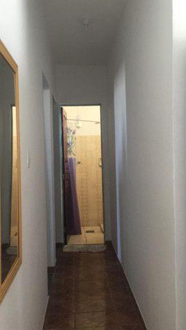 Apartamento todo reformado em André Carloni! - Foto 10