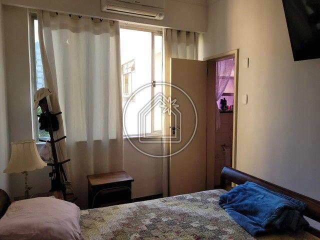 Apartamento à venda com 3 dormitórios em Tijuca, Rio de janeiro cod:897819 - Foto 13