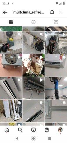 Multiclima refrigeração - Foto 3