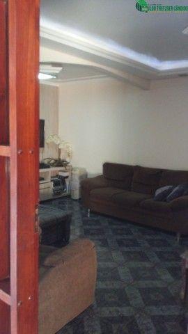 Casa 2 quartos e piscina na Moreninha 2 - Campo Grande, MS - Foto 6