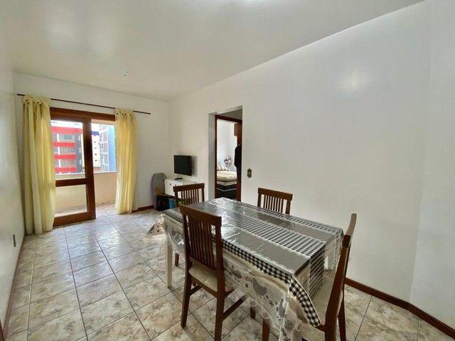 Capao da Canoa - Apartamento Padrão - Zona Nova