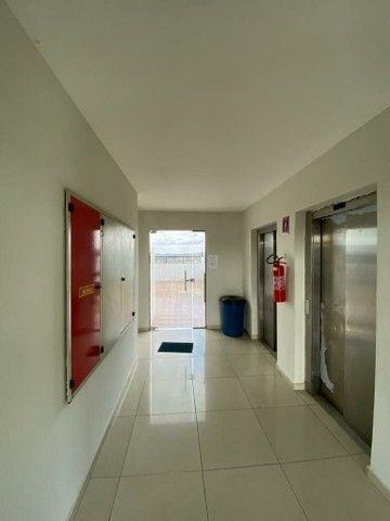 Alugo apartamento em vitoria - Foto 3