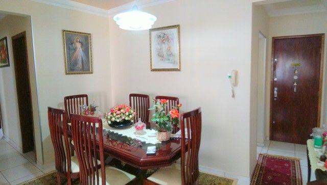 Apartamento à venda com 3 dormitórios em Vila cleopatra, Maringa cod:79900.8986 - Foto 12